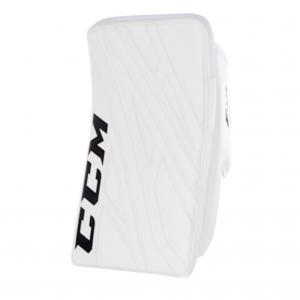 Ccm Extreme Flex E4.9 Intermediate Goalie Block Glove