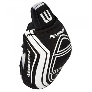 Winnwell AMP500 Jr Hockey Elbow pads
