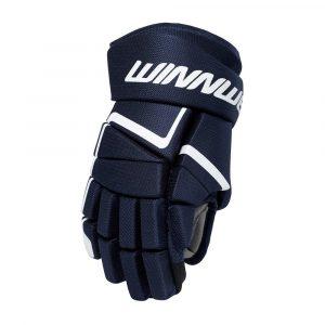 Winnwell AMP500 Jr Hockey Gloves