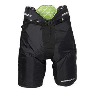 Winnwell AMP500 Youth Hockey Pants