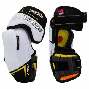 Ccm Super Tacks AS1 Sr Hockey Elbow pads