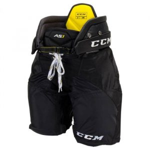 Ccm Super Tacks AS1 Sr Hockey Pants