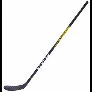 Ccm Super Tacks AS2 Pro Grip Sr One Piece Hockey Stick