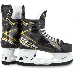 Ccm Super Tacks AS3 Pro Ice Hockey Skates