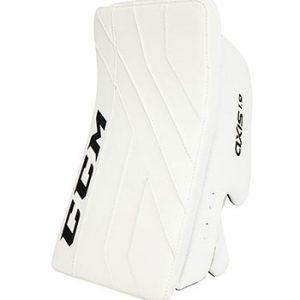 Ccm Axis A1.9 Senior Goalie Block Glove
