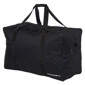 Winnwell Basic Carry Junior Hockey Bag