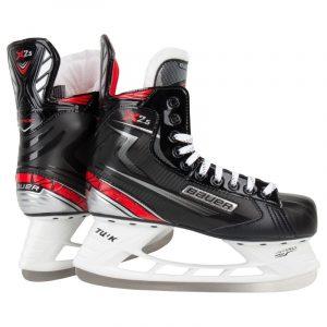Bauer Vapor X 2.5 Jr Ice Hockey Skates