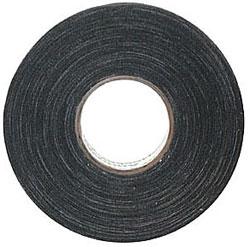 Sportstape Tape Black