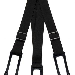 Winnwell Senior Suspenders