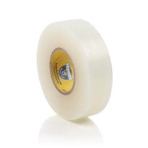 Howies Clear shin pad tape