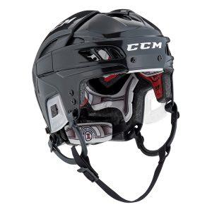 Ccm Fitlite Pro Hockey Helmet