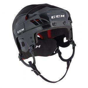 Ccm Fitlite 50 Hockey Helmet