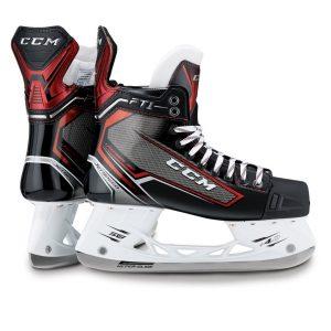 Ccm JetSpeed FT1 Sr Ice Hockey Skates