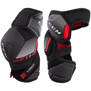 Ccm Jetspeed FT1 Sr Hockey Elbow pads