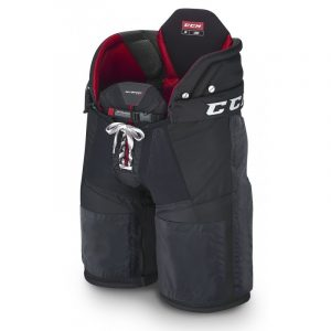 Ccm Jetspeed FT1 Velcro Sr Hockey Pants