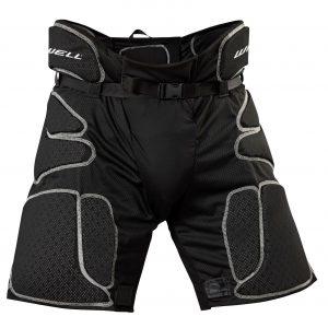 Winnwell Girdle Jr Inline Hockey Pants