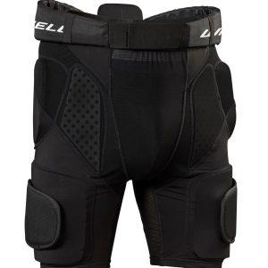 Winnwell Girdle Premium Sr Inline Hockey Pants