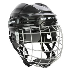 Bauer IMS 5.0 Combo Hockey Helmet
