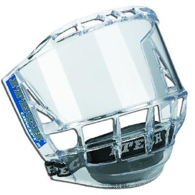 Itech Concept 2 DeLuxe Full Junior Hockey Face Guard