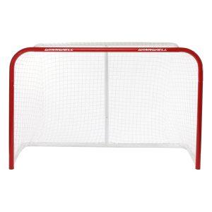 Winnwell Heavy Duty Hockey Goal