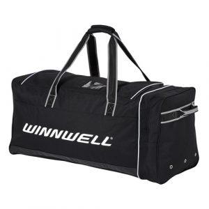 Winnwell Premium Carry Senior Hockey Bag