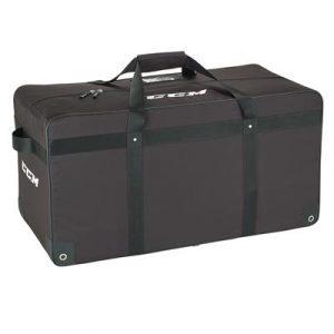 Ccm Pro Core Senior Carry Hockey Bag