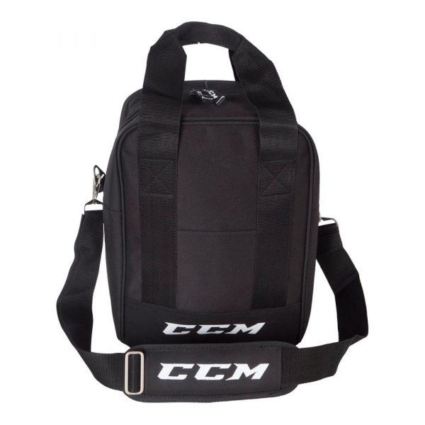 Ccm Puck Hockey Bag