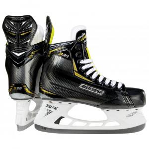 Bauer Supreme S29 Sr Ice Hockey Skates