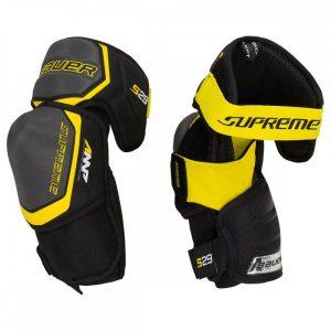Bauer Supreme S29 Sr Hockey Elbow pads