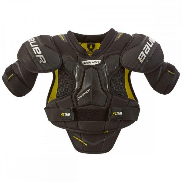 Bauer Supreme S29 Sr Hockey Shoulder Pad