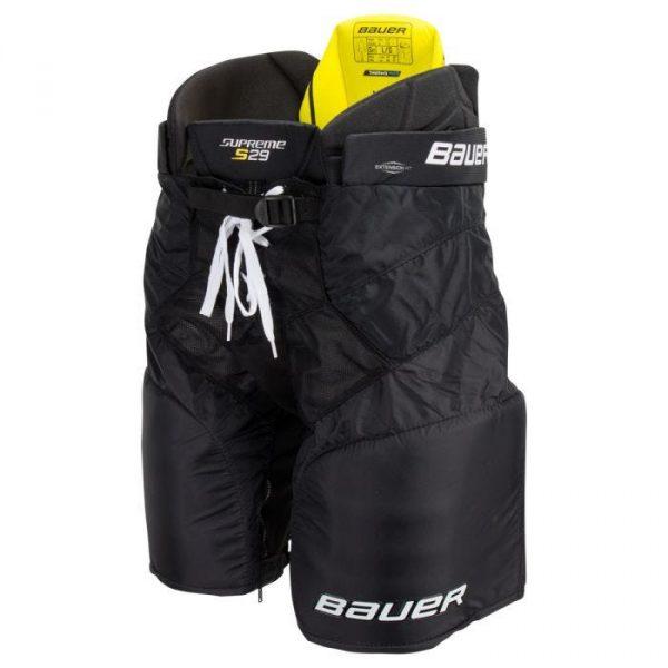 Bauer Supreme S29 Sr Hockey Pants