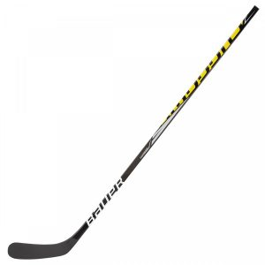 Bauer Supreme S37 Intermediate Ice Hockey Stick