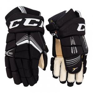 Ccm Super Tacks Sr Hockey Gloves