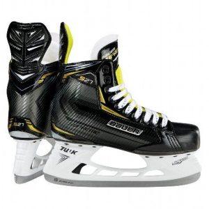 Bauer Supreme S27 Jr Ice Hockey Skates