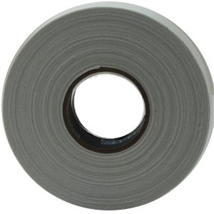 Howies Tape white