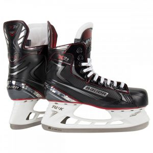 Bauer Vapor X 2.7 Sr Ice Hockey Skates