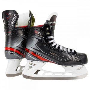Bauer Vapor X 2.9 Sr Ice Hockey Skates
