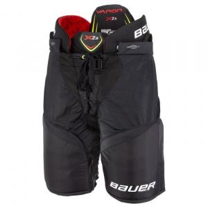 Bauer Vapor X2.9 Sr Hockey Pants