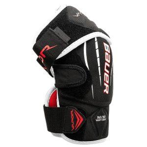 Bauer Vapor X800 Lite Sr Hockey Elbow pads