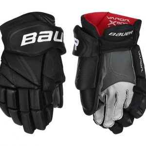Bauer Vapor X800 Lite Sr Hockey Gloves