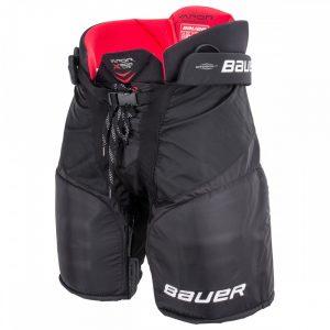 Bauer Vapor X800 Lite Sr Hockey Pants