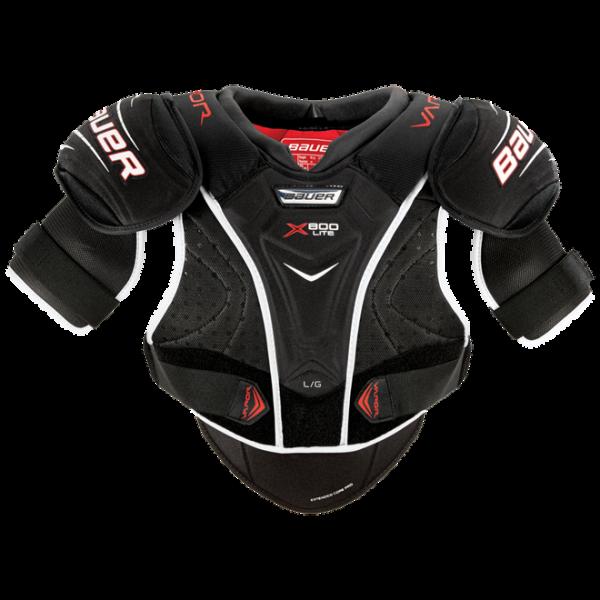 Bauer Vapor X800 Lite Sr Hockey Shoulder Pad