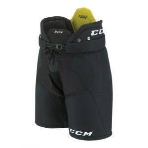 Ccm Tacks 3092 Sr. Hockey Pants