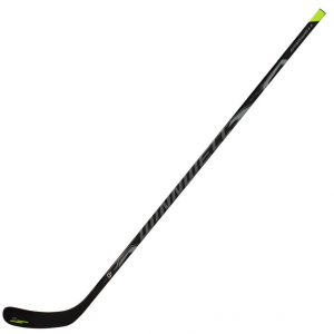 Winnwell Q7 Senior Hockey Stick