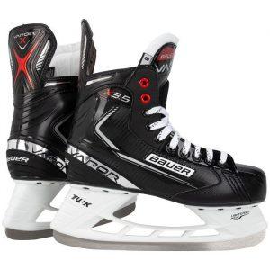 Bauer Vapor X3.5 Senior Ice Hockey Skates