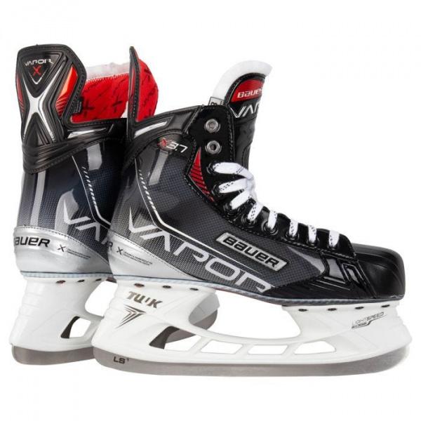 Bauer Vapor X3.7 Senior Ice Hockey Skates