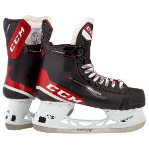 CCM Jetspeed FT475 Senior Ice Hockey Skates
