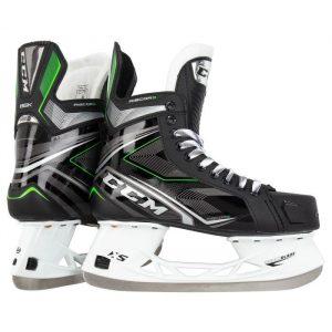 CCM Ribcor 86K Senior Ice Hockey Skates
