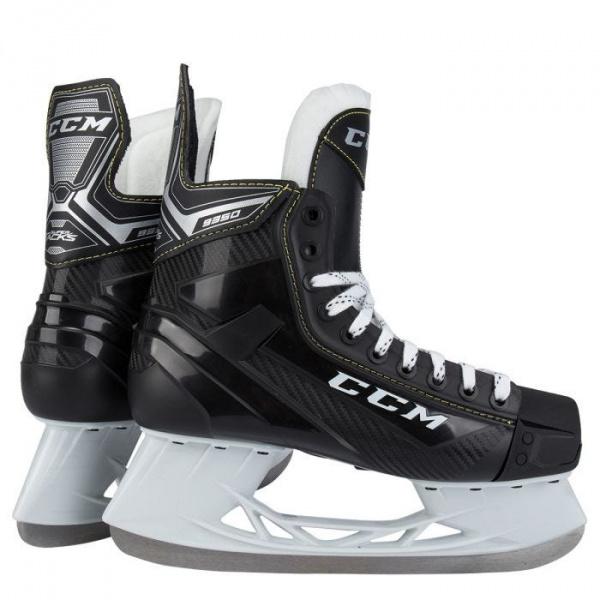 CCM Tacks 9350 Ice Hockey Skates