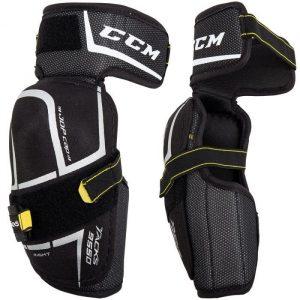 CCM Tacks 9550 Senior Elbow Pads